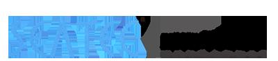 威海lan鲸体育ye控自动化设备有限公司